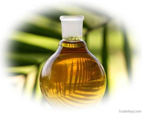 Pure Palm Oil, palm oil supplier, palm oil exporter, palm oil manufacturer, palm oil trader, palm oil buyer, palm oil importers