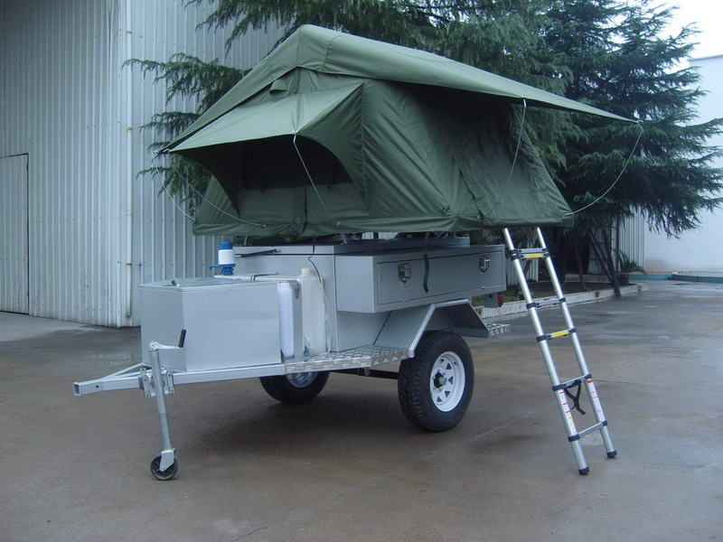 Fantastic Rooftop Tents Offer Some Of The Simplicity Of An RV Just Park, Fold Down A Ladder, And Sleep For A Fraction Of The Cost Here We Quickly Review A Newly Installed Kukenam Sky Model From Tepui Roof Top Tents Tepui Makes Some Tough, Well