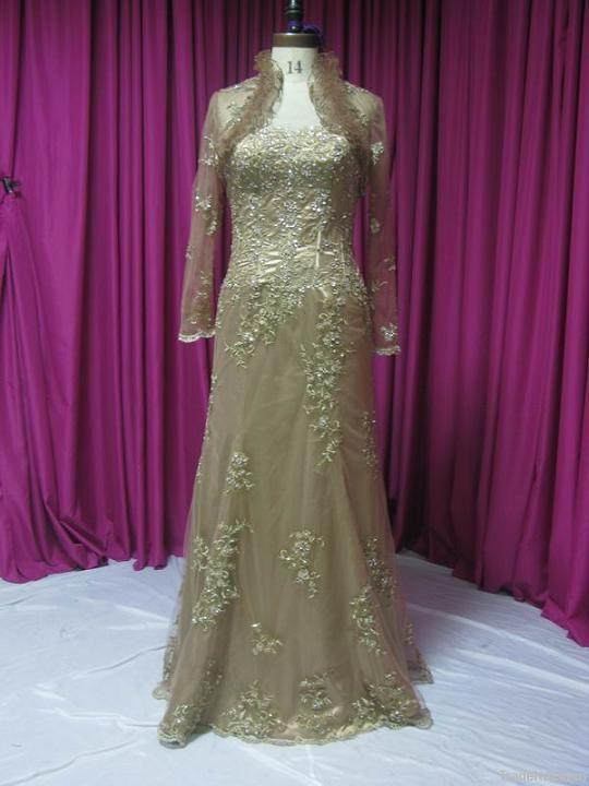 Made To Order Wedding Dresses Nordstrom