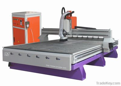 Machinery > Woodworking Machinery > Woodworking Routers > Woodworking ...