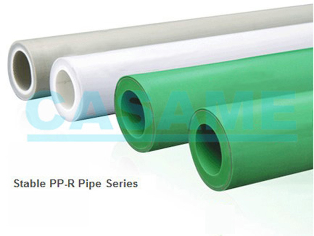 Pipes Insulation Company Pipe Insulation Supplierspipe