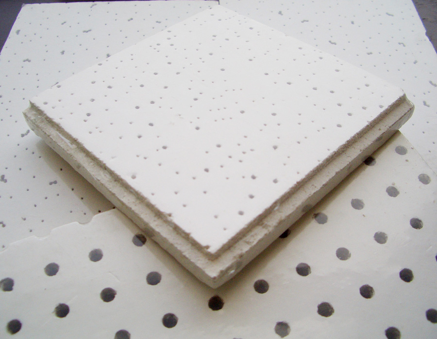 Acoustic ceiling tile ebay electronics cars fashion