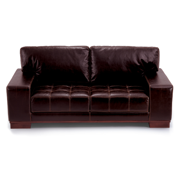 business office sofas