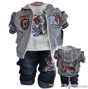 Womens Fashion, F&F, Kids & Mens Clothing, Petite & more
