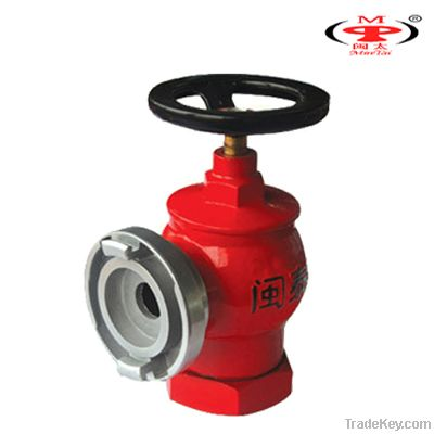 fire fighting apparatus Manufacturers and suppliers of fire fighting equipments, heat protective equipments, safety equipments, fire proximity suits, mumbai, india.
