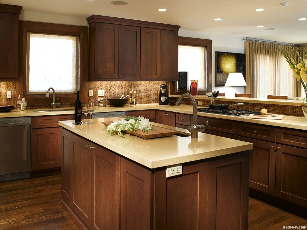 sunset maple kitchen cabinets rta kitchen cabinets