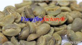 export green coffee beans,green coffee bean importer,green coffee beans buyer,buy green coffee beans,green ,green coffee bean manufacturer,best green coffee bean exporter,low price green coffee beans,best quality green coffee bean,green coffee bean suppl