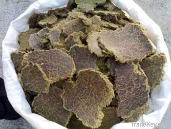 RAW MATERIALS - such as Cotton Seed Cake, Wheat Bran, Wheat Pollard, M