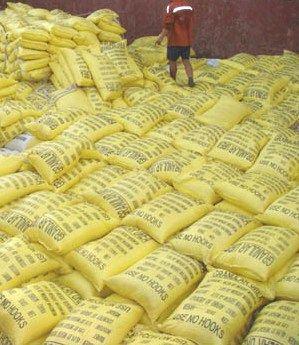 , import urea, buy urea, wholesale urea, low price urea, urea fertilizer urea, n46 urea, npk urea