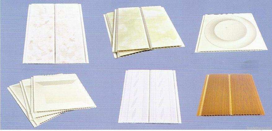 PVC Panel | PVC Ceiling | PVC Wall Panel