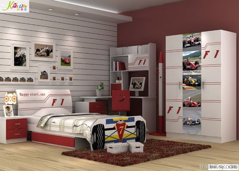 Kids Bedroom Furniture on Kids Bedroom Furniture Products Offered By Foshan Kids Life Furniture