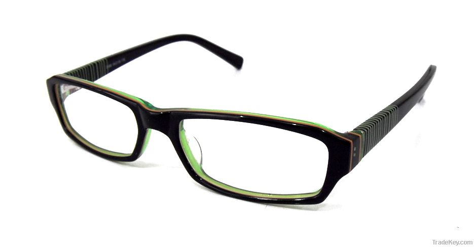 Men s Eyeglass Frames : MEN IN EYEGLASSES - EYEGLASSES