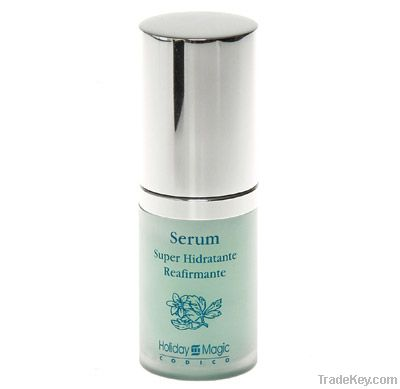 Serum Super Hidratante Holiday Magic