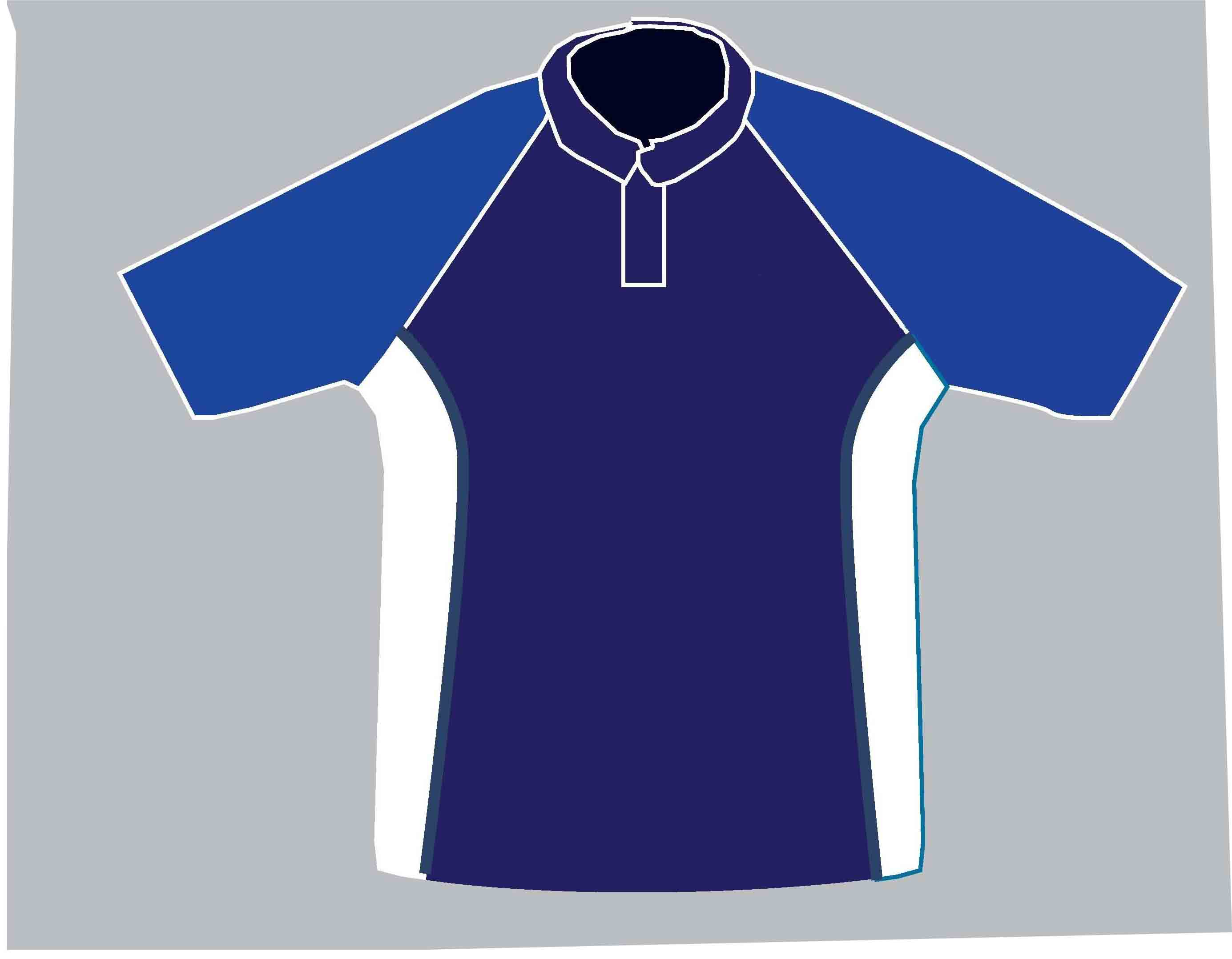 Rugby clothing online