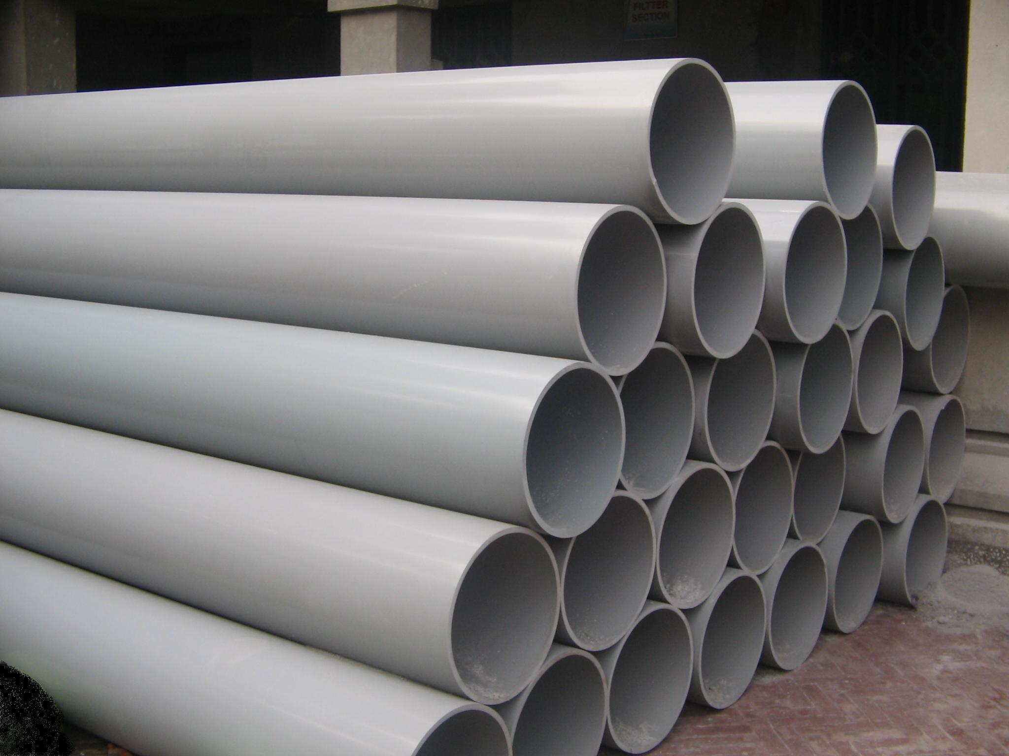 Buy pakistani polo pressure pipe online from al raai for Buy plastic pipe