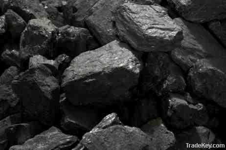 low price steam coal,best buy steam coal,buy steam coal,import steam coal,steam coal importers,wholesale steam coal,steam coal price,want steam coal,