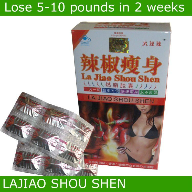 Weight loss lifting diet photo 2
