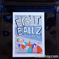Eight Ballz Ultra Premeium