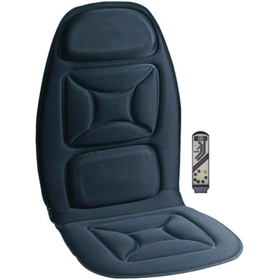 vibrating massage car seat chair cushion by jinjiang dako electronics co ltd china. Black Bedroom Furniture Sets. Home Design Ideas