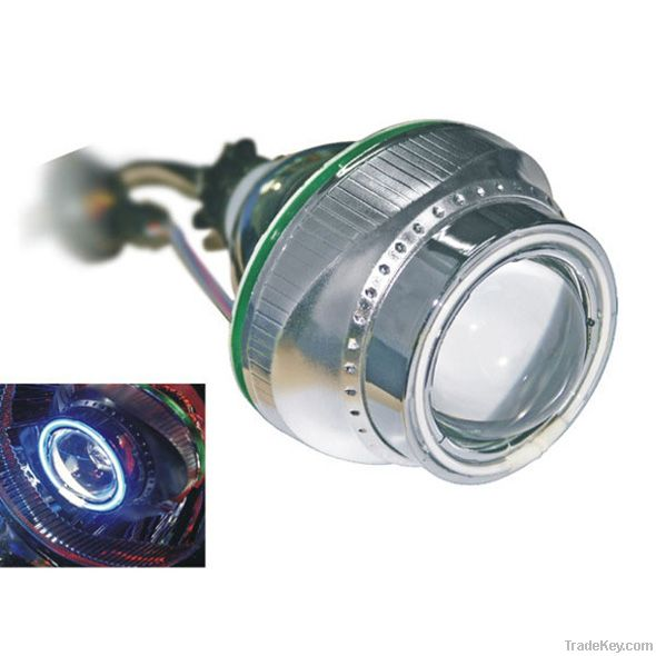 2012 Auto Hid Projector Lens G3