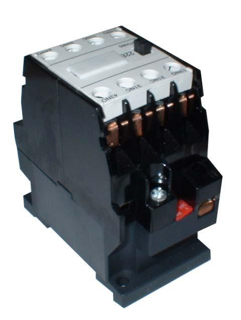 AC Contactor