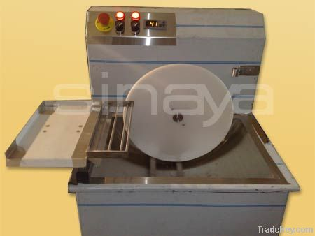 Chocolate Tempering Machines For Sale Chocolate Machine:tempering