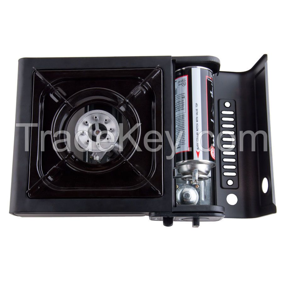 Best Quality Portable Gas Stoves / Cooktops