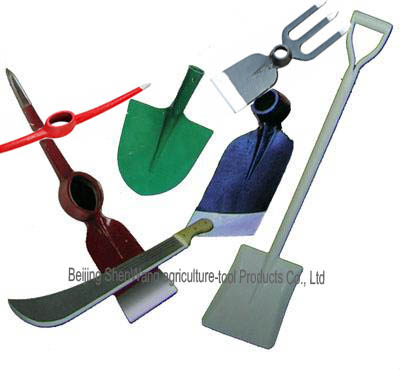 yankee fork and hoe company case Yankee fork and hoe company the yankee fork and hoe company is a leading producer of garden tools ranging from business law case study assignment help.