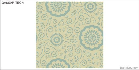 bigrose tiled furniture weave / background