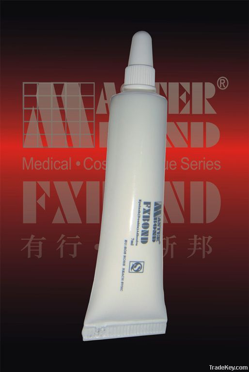 Eyelash Extension Glue Philippines 105