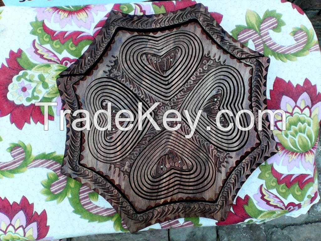 HD wallpapers used dining table for sale in karachi lpp  : wooden dry fruit folding basket from lpp.nebocom.press size 1024 x 768 jpeg 203kB