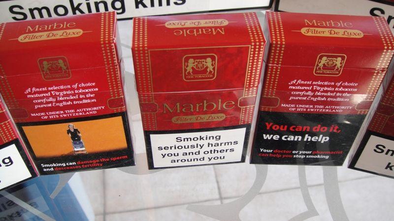 Тайник с сигаретами обнаружен на границе с Румынией, - Госпогранслужба - Цензор.НЕТ 9115