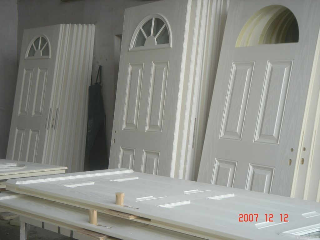 Fiberglass Products uk Fiberglass Products