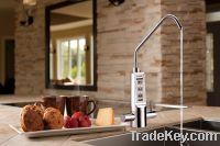 Raja Water Ionizer