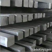 Square Steel Billets