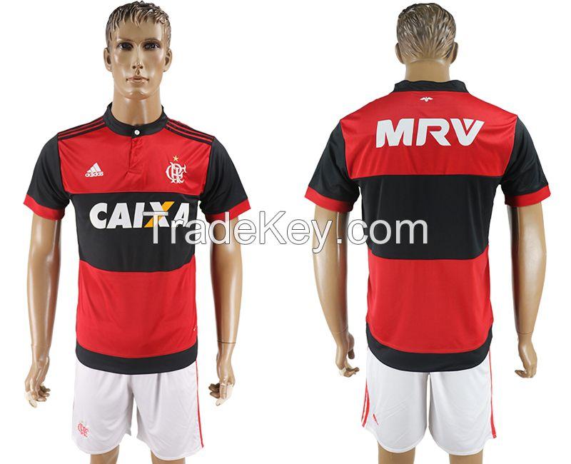 Football shirts,Flamengo