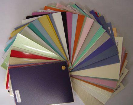 PVC decorative film for furniture