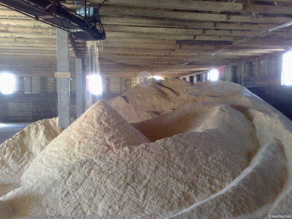 wood pellet suppliers,wood pellet exporters,wood pellet traders,wood pellet buyers,wood pellet wholesalers,low price wood pellet