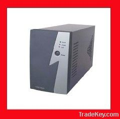 500VA300W~800VA/500W Electronic home/office use invertor UPS