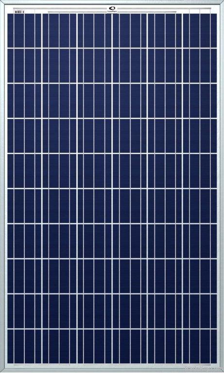 PV Solar Panel poly - SolarPark Powermodule