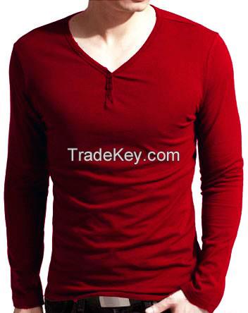 T-Shirt/tshirts/sports shirt/sportswear