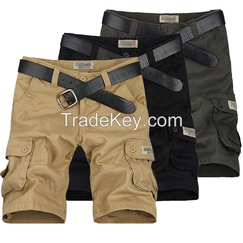 Pants amp shorts  Clothing  Mens  Selfridges  Shop Online