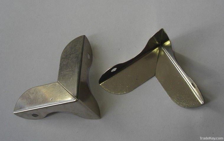 Metal Corner Protector For Box By Hongshengfeng Hardware