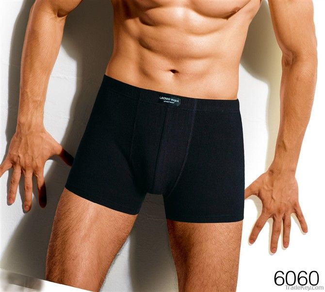 boys sexy underwear By Yiwu City Qibey E-Commerce Firm, China
