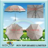 2 Folds High Grade Ladies Parasol