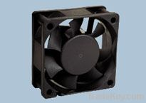 Brushless dc colling fan--full range of products