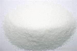 Refined Cane Sugar Icumsa45