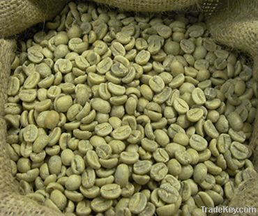 Export Robusta Coffee Beans | Robusta Coffee Bean Importer | Robusta Coffee Beans Buyer | Buy Robusta Coffee Beans | Robusta Coffee Bean Wholesaler | Robusta Coffee Bean Manufacturer | Best Robusta Coffee Bean Exporter | Low Price Robusta Coffee Beans | B