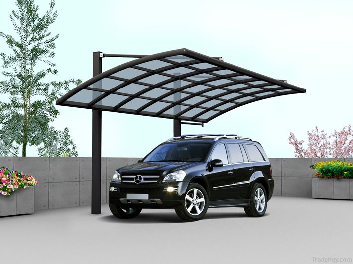 carport canopy fence for car in newest products - Carport Canopy