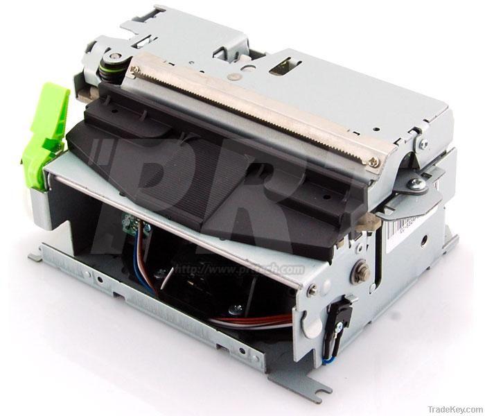 Теплообменник u12 65 цена при увеличении скорости теплоносителя в теплообменнике потери давления